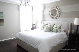 beautiful master bedroom paint colors home design q beautiful master bedroom paint color ideas with