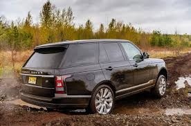 champagne range rover mudfest 2013 jeeves bring around the range rover we u0027re going