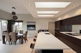 modtec homes designer homes