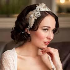 accessoires de mariage accessoires de mariage pas cher le mariage
