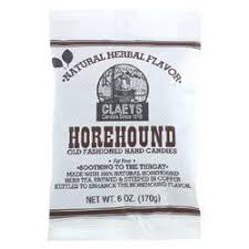 horehound candy where to buy buy claeys candy horehound candies 6 ounce bag 170 online best