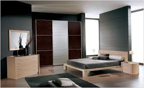 bedroom designs for bedrooms bathroom door ideas for small