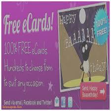 colors free birthday ecard hallmark together with free birthday