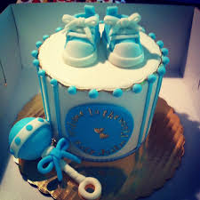 baby shower cake without fondant u2013 diabetesmang info