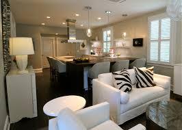 dwelling design studio u0026 furniture showroom in charleston sc