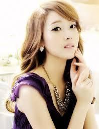 nice koran hairstyles 5 best korean hairstyles for long hair fmag com