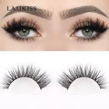 online get cheap eyelash extensions kit aliexpress com alibaba
