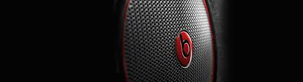 beats home theater 1920x1080px mobile beats audio image 23 1457099017