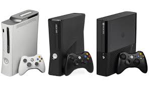 xbox e console the best xbox 360 console for you