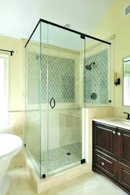 Shower Doors Repair Shower Door Repair Aiomp3s Club