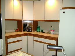 can i paint my kitchen cabinets without sanding home design ideas