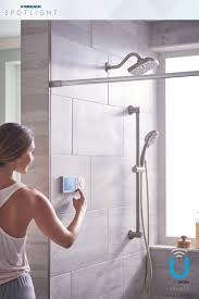 Ferguson Bathroom Fixtures by 47 Best High Tech Homes Images On Pinterest Future House