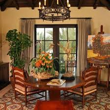 Drapes Over French Doors - 30 best curtains images on pinterest curtains window coverings