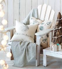 Coastal Home Interiors by Christmas Decorating Ideas Home Bunch U2013 Interior Design Ideas