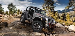 2016 jeep grand cherokee off road off roading warriors 2016 jeep wrangler rubicon vs 2017 jeep