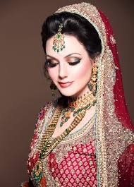 aisha s bridal baraat mariam s bridal salon featuring the gorgeous aisha linnea