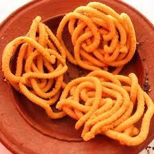 murukulu south indian chakli for nativespecial com buy traditional manavasi murukku traditional