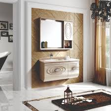 stainless steel bathroom vanity cabinet stainless steel bathroom vanity cabinet singapore jennifer terhune