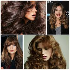 hair color 201 2017 hair color trends of 29 awesome hair color trends for