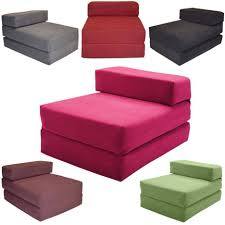 fold out bed folding sofas beds and for small spaces attractive