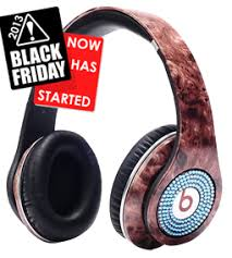 beats wireless black friday sale for cyber monday beats wireless