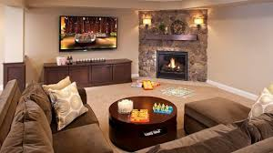 livingroom layout effective living room layouts for your fireplace and tv home