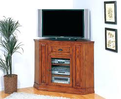 home interior tv cabinet tv stand impressive large size of tv about chunky funky solid
