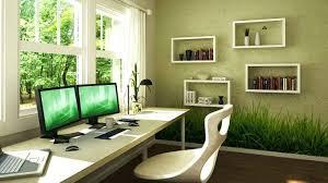 blue paint colors for home office trendy mens office paint color