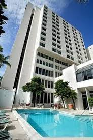 hotels river book river park hotel suites in miami hotels