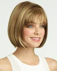 regis bob hairstyles leaving abc studios after appearing on live with regis and kelly
