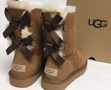 s pull on boots australia ugg australia suede medium b m pull on 5 boots for ebay