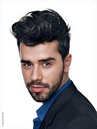 middle eastern hair cuts for men 79 jpg 900 1200 l3 real pinterest