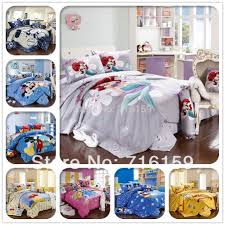 linen polo picture more detailed picture about free shipping bed
