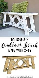 Build A Shoe Bench Diy 25 Farmhouse Bench U0026 Youtube Video Farmhouse Bench Bench
