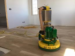 solid white oak 3 1 4 hardwood floor installation chicago tom