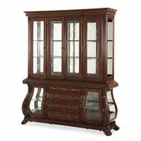 Formal Dining Room Sets With China Cabinet by Formal Dining Room Furniture Sets Shop Factory Direct