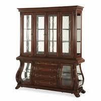 formal dining room furniture sets shop factory direct