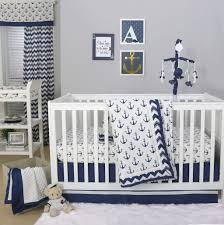 Pink Chevron Crib Bedding Pink Chevron Crib Bedding Sets Navy And Green Set Baby White