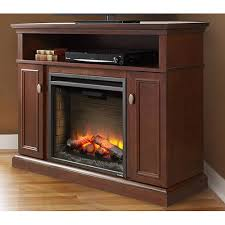 windsor corner infrared electric fireplace media cabinet 23de9047 pc81 ashley electric fireplace media console in espresso ashleyc23 esp