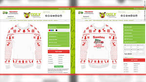 you can now design your own sweater nov 22 2016