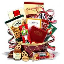 gift baskets to send psgive org children s defense fund ny send 5 nutcracker gift