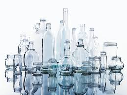 glass packaging production grows in europe greener package