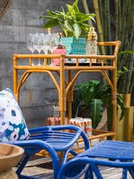 outdoor room dividers how to make a diy privacy plant wall hgtv