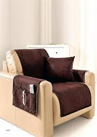 jet de canap grande taille canape housse de canapé grande taille hi res wallpaper