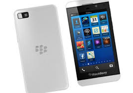 reset hard blackberry z10 how to hard reset blackberry z10