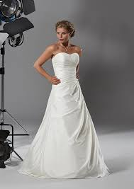 romantica wedding dresses romantica bridal 2014 fedora wedding dress expert