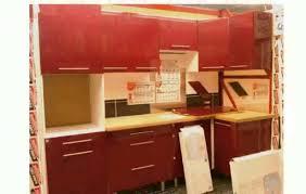 cuisine sur mesure pas chere chambre cuisine sur mesure surface cuisine sur mesure
