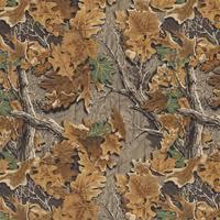Color Blind Camouflage Bgftrst Camo Pattern Buyer U0027s Guide Cabela U0027s