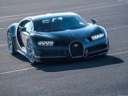 bugatti chiron crash bugatti chiron 2017 pictures information u0026 specs