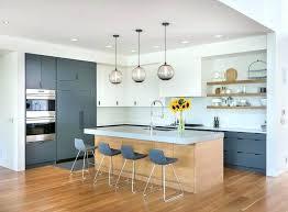 ilots de cuisine meuble de cuisine ilot central amazing great meubles fuscielli